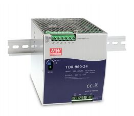 TDR-960-24 960W 24V 40A Switching Power Supply