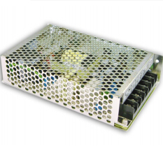 RS-100-5 80W 5V 16A Switching Power Supply