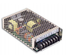 HRP-100-24 108W 24V 4.5A Switching Power Supply