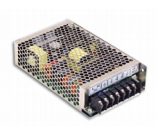HRP-150-5 130W 5V 26A Switching Power Supply