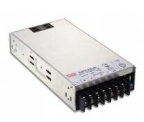 HRP-300-15 330W 15V 22A Switching Power Supply