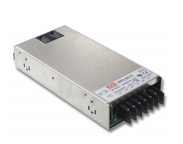 HRP-450-7.5 450W 7.5V 60A Switching Power Supply