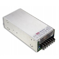 HRP-600-7.5 600W 7.5V 80A Switching Power Supply