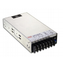 HRPG-300-7.5 300W 7.5V 40A Switching Power Supply