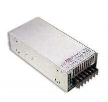 HRPG-600-7.5 600W 7.5V 80A Switching Power Supply
