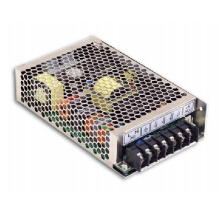 MSP-100-24 108W 24V 4.5A Switching Power Supply