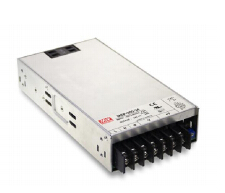 MSP-300-7.5 300W 7.5V 40A Switching Power Supply