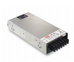 MSP-450-48 456W 48V 9.5A Switching Power Supply