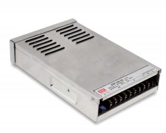 ERP-350-48 350.4W 48V 7.3A Switching Power Supply