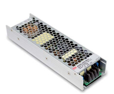 HSP-200-5 200W 5V 40A Switching Power Supply