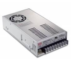 NES-350-5 300W 5V 60A Switching Power Supply