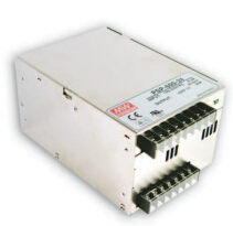 PSP-600-5 400W 5V 80A Switching Power Supply