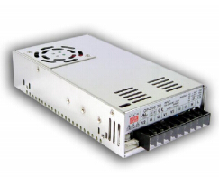 QP-200-3A 200W 5V 15A Switching Power Supply