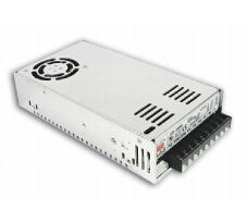 QP-320D 316W 5V 20A Switching Power Supply