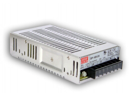 SP-100-7.5 101.25W 7.5V 13.5A Switching Power Supply
