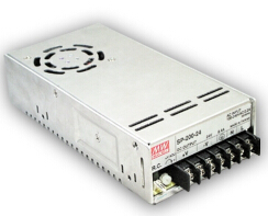 SP-200-48 201.6W 48V 4.2A Switching Power Supply