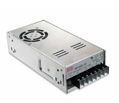 SP-240-48 240W 48V 5A Switching Power Supply