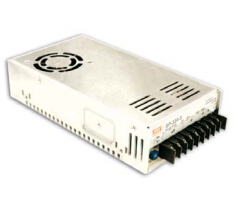 SP-320-24 312W 24V 13A Switching Power Supply