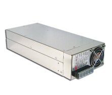 SP-750-12 750W 12V 62.5A Switching Power Supply