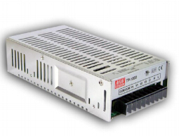TP-100A 101W 5V 10A Switching Power Supply