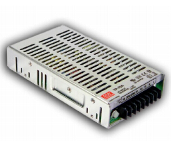 TP-75A 74W 5V 7A Switching Power Supply