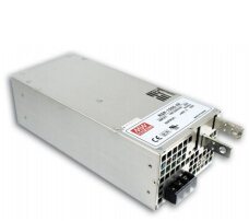 RSP-1500-12 1500W 12V 125A Switching Power Supply