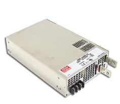 RSP-2400-48 2400W 48V 50A Switching Power Supply