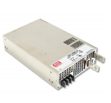RSP-3000-24 3000W 24V 125A Switching Power Supply