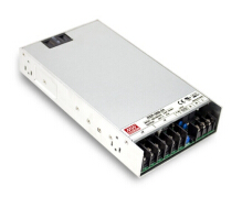RSP-500-27 502.2W 27V 18.6A Switching Power Supply