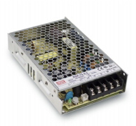 RSP-75-3.3 49.5W 3.3V 15A Switching Power Supply