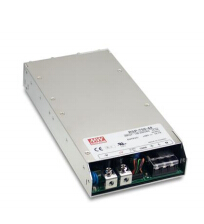 RSP-750-48 753.6W 48V 15.7A Switching Power Supply