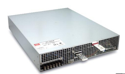 RST-10000-24 9600W 24V 400A Switching Power Supply