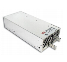 SE-1000-15 999.6W 15V 83.3A Switching Power Supply