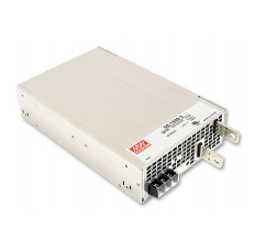SE-1500-5 1500W 5V 300A Switching Power Supply