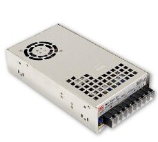 SE-450-36 450W 36V 12.5A Switching Power Supply