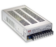 SPV-150-24 150W 24V 6.25A Switching Power Supply