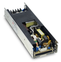 USP-150-36 151.2W 36V 4.2A Switching Power Supply
