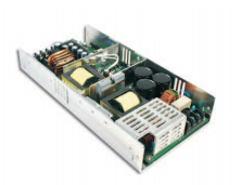 USP-500-5 400W 5V 80A Switching Power Supply