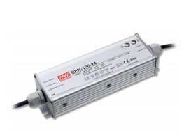 CEN-100-48 96W 48V 2A Switching Power Supply