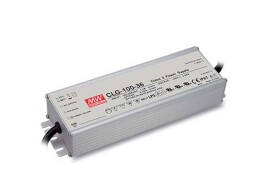 CLG-100-27 95.85W 27V 3.55A Switching Power Supply