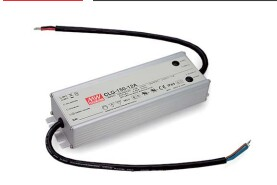 CLG-150-15 142.5W 15V 9.5A Switching Power Supply