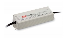 CLG-60-36 61.2W 36V 1.7A Switching Power Supply
