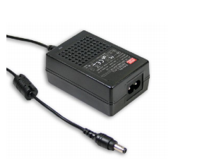 GSC18B-500 18W 50V 0.5A Switching Power Supply