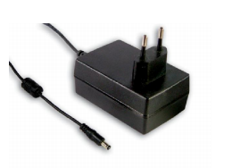 GSC18E-500 18W 50V 0.5A Switching Power Supply