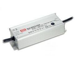 HLG-60H-C-350 70W 100V 0.35A Switching Power Supply