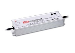 HLG-100H-54 95.58W 54V 1.77A Switching Power Supply