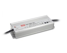 HLG-320H-42 321.3W 42V 7.65A Switching Power Supply