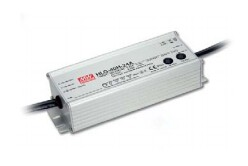 HLG-40H-54 40.5W 54V 0.75A Switching Power Supply