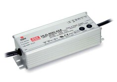 HLG-60H-36 61.2W 36V 1.7A Switching Power Supply