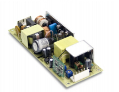 HLP-40H-54 40.5W 54V 0.75A Switching Power Supply